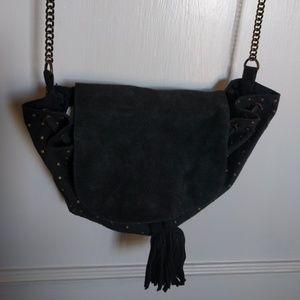 American Eagle Outfitters handbag,